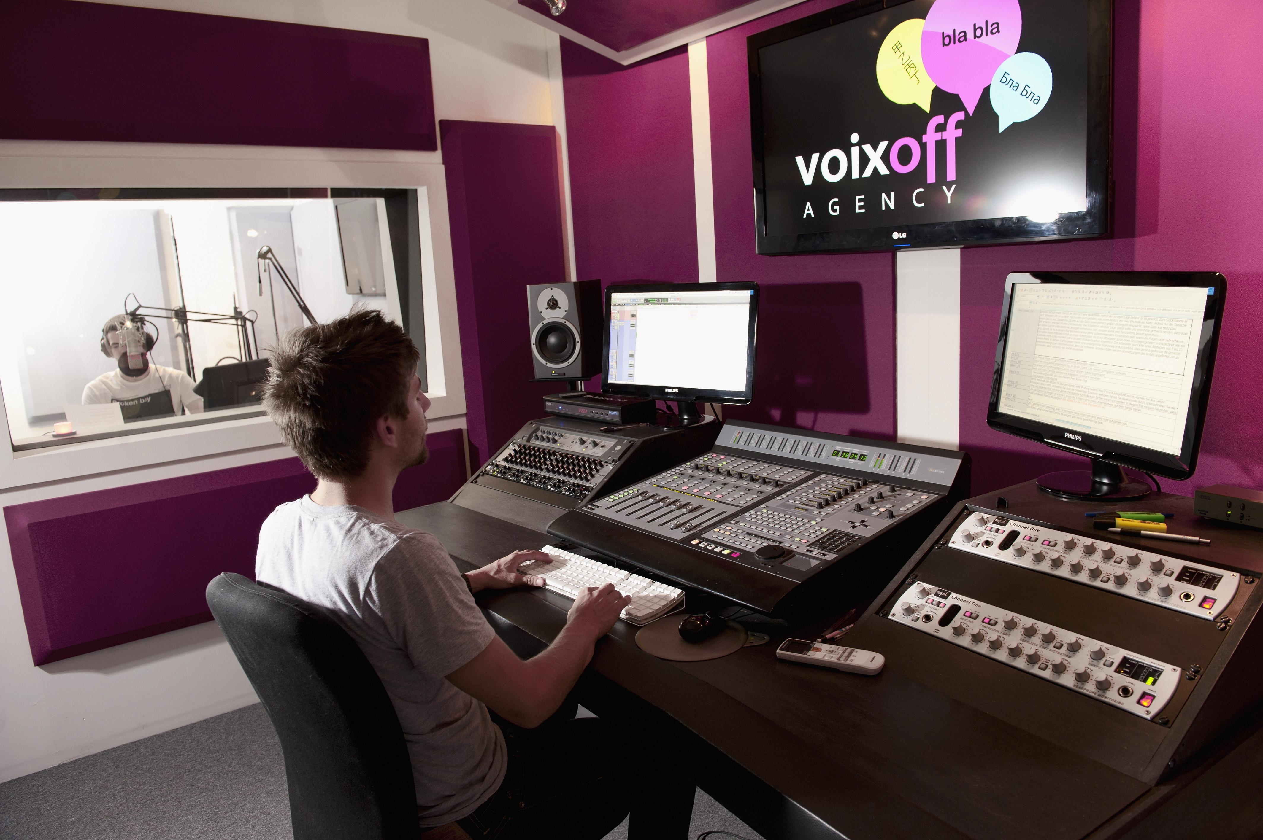 Quelques liens utiles - Meuble de studio d enregistrement ...